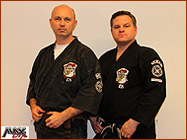 M.A.X. Dojo Germany e.V.